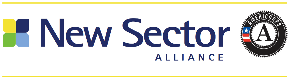 New Sector Alliance - AmeriCorps