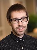 Brandon Resch-Lien