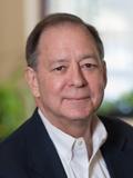 Doug Blanke
