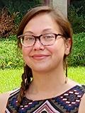 Melanie Plucinski