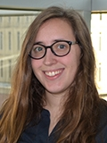 Natalie Hemmerich