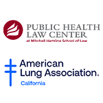 PHLC and ALA Combined Logo