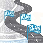 Planning graphic
