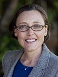 Rachel Callanan