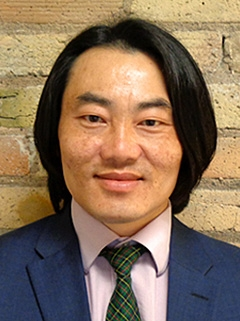 Vayong Moua, Blue Cross Blue Shield of MN