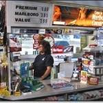 E-cigarettes and liquid