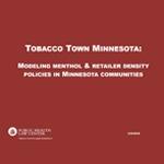 Tobacco Town Webinar Slide