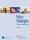Policy Strategies Guide